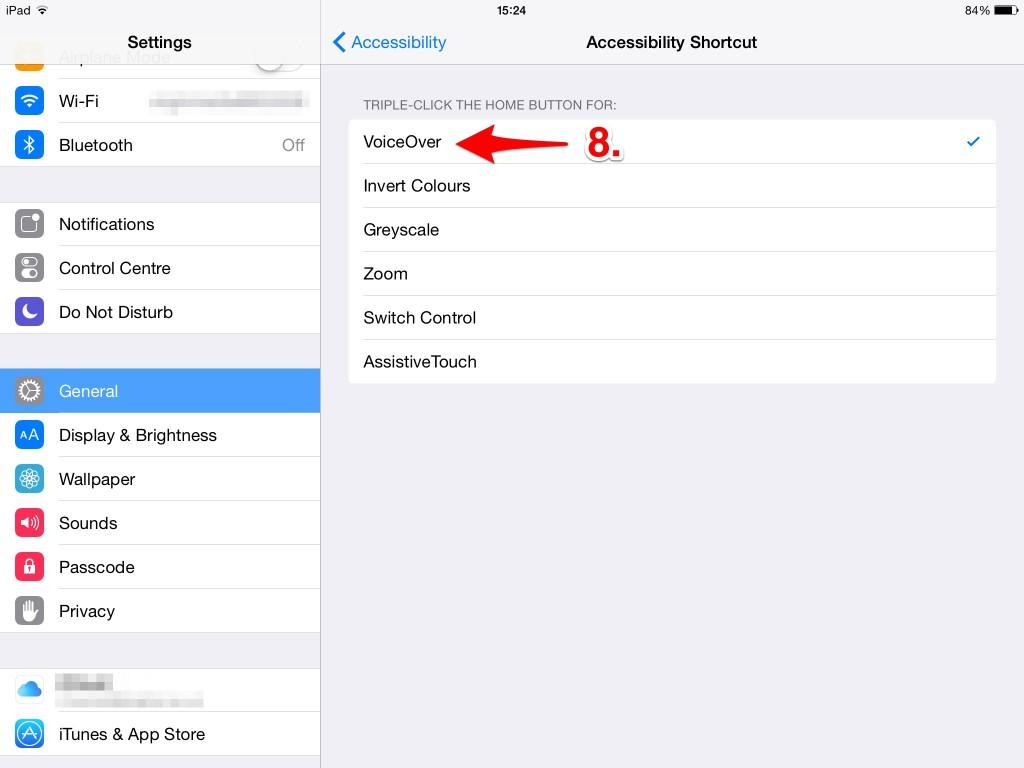 Accessibility_Shortcut_setup