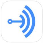 anchor app logo