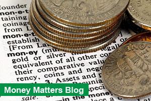 money-blog