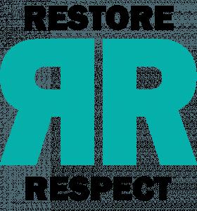 restore-respect-logo