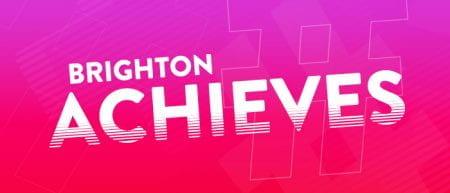 Brighton Achieves