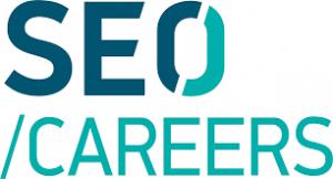 SEO Careers Logo