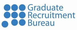 Graduate Recruitment Bureau