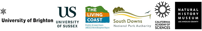 CNC2021 partner logos