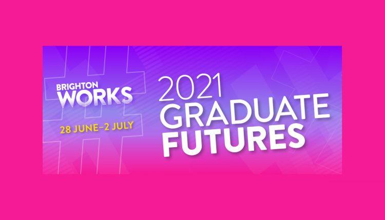 Graduate Futures 2021