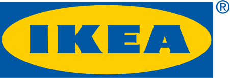 The value of Social Media in Ikea