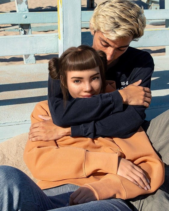 https://www.dazeddigital.com/science-tech/article/48266/1/cgi-model-lil-miquela-has-broken-up-with-her-human-boyfriend-yes-really