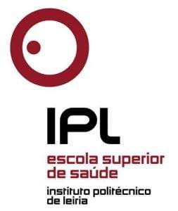 Logo for IPL