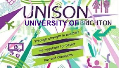 Higher Education Conference 2019 | University of Brighton