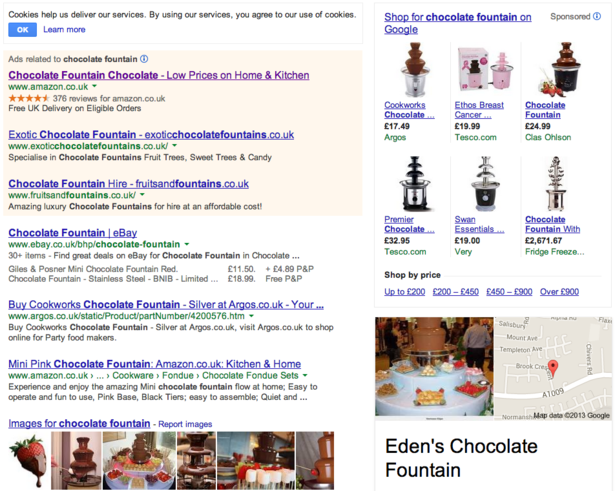 chocolate_fountain-blog-full