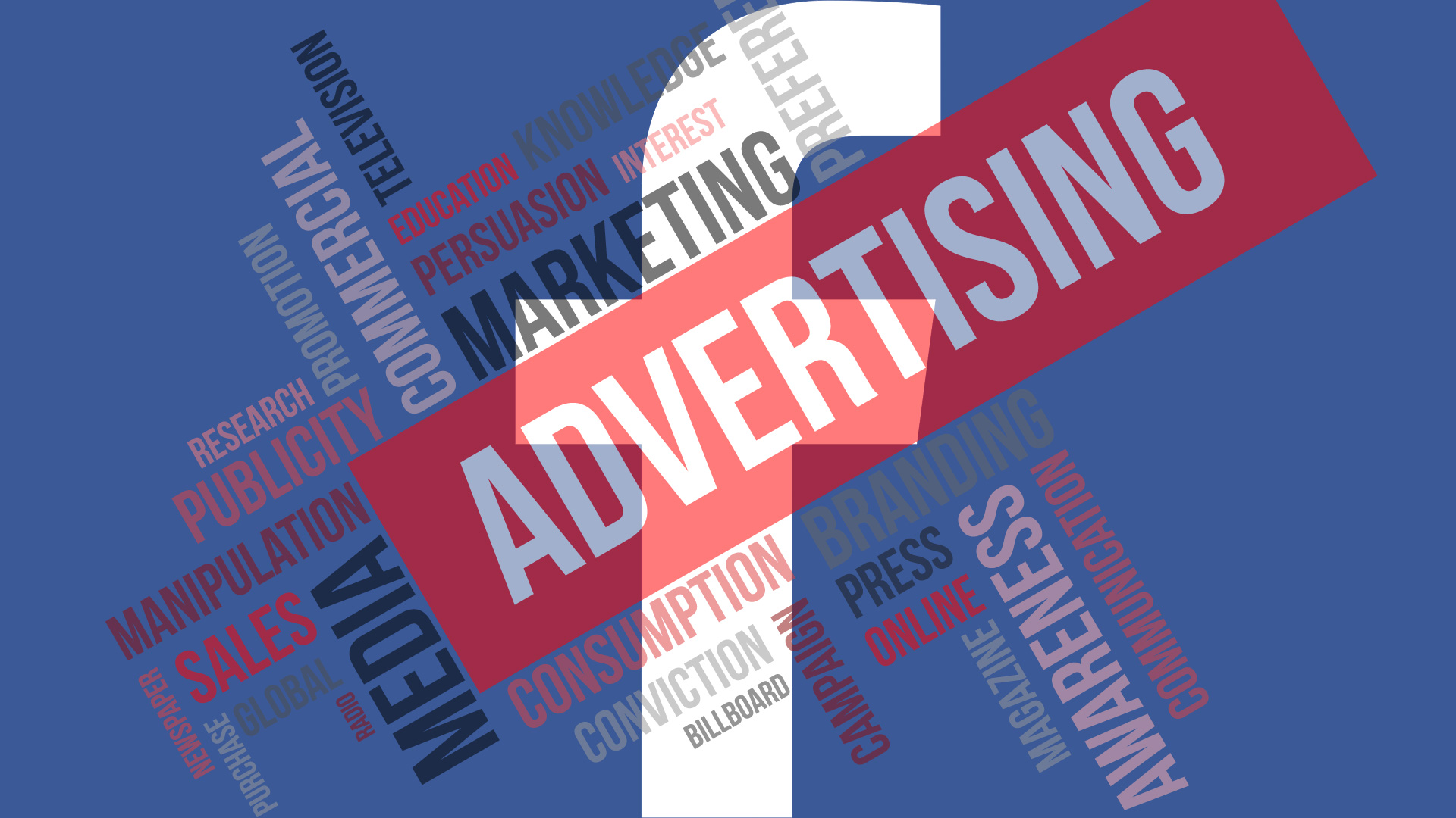 advertising on facebook Learn how facebook ads work to help your business reach 2 billion facebook  users worldwide based on their location, age, gender, interests and more.