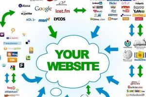 httpkarinatama.comlink-building-and-content-marketing