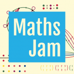 Brighton MathsJam – 20 October