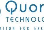 Quorum Technologies Electron Microscopy prize
