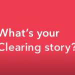 What's Clearing really like?