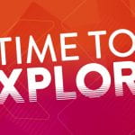 Subject explorer online event – 26 May