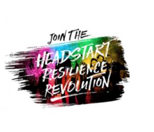 Headstart Resilience Revolution