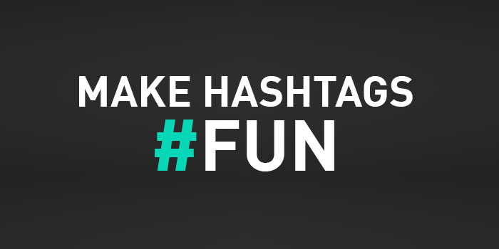 making-hashtags-fun