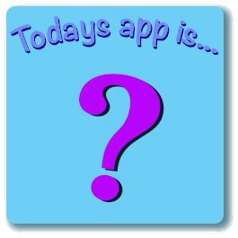 12-apps-button