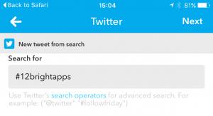 IF_set_search