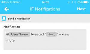 IF_tweet