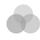 PShopExpress_tool1