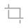 PShopExpress_tool2