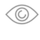 PShopExpress_tool4