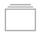 PShopExpress_tool5