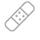 PShopExpress_tool6