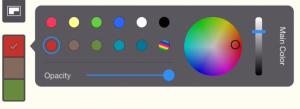 colour picker picture