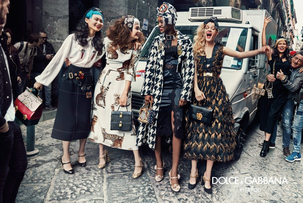19d11d66 Dolce-Gabbana-Fall-Winter-2016-2017-Ad-Campaign-Naples-9-15lqhiw ...