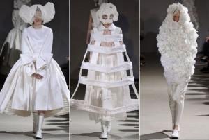 comme-des-garcons-spring-2012-outrageous-looks