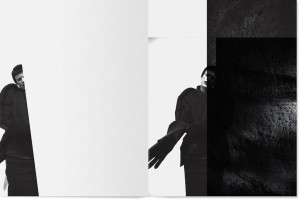 rick-owens-lookbooks-layout-by-non-format-1b-600x398