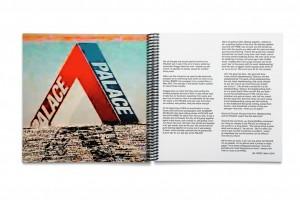 palace-book-3-1024x682