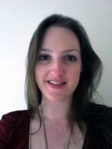 image of Helen Williamson
