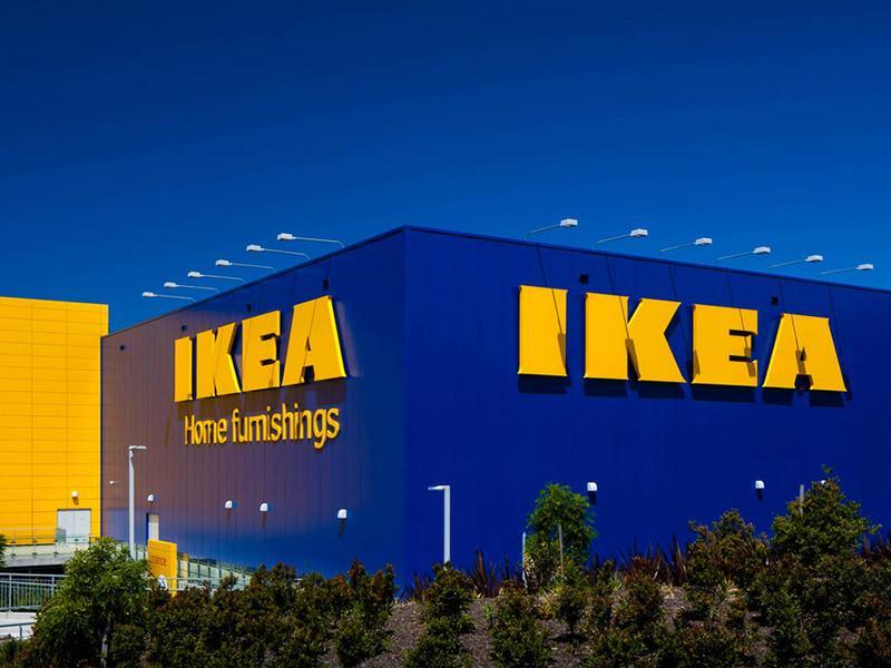 """Résultat de recherche d'images pour """"listening hub ikea"""""""