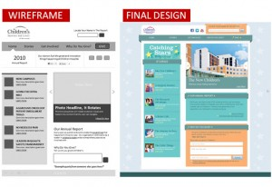wireframe-web-design-ST-example2