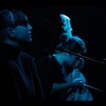 Pt 4: Other Voices // Guoda Dirzyte & Maja Mihalik