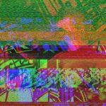 Graduates 2021: Joe Gilling: Digital Music and Sound Arts