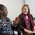 Social Worker Degree Apprenticeship