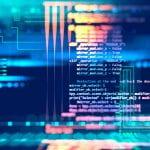 Data Analytics Masters Degree Apprenticeship