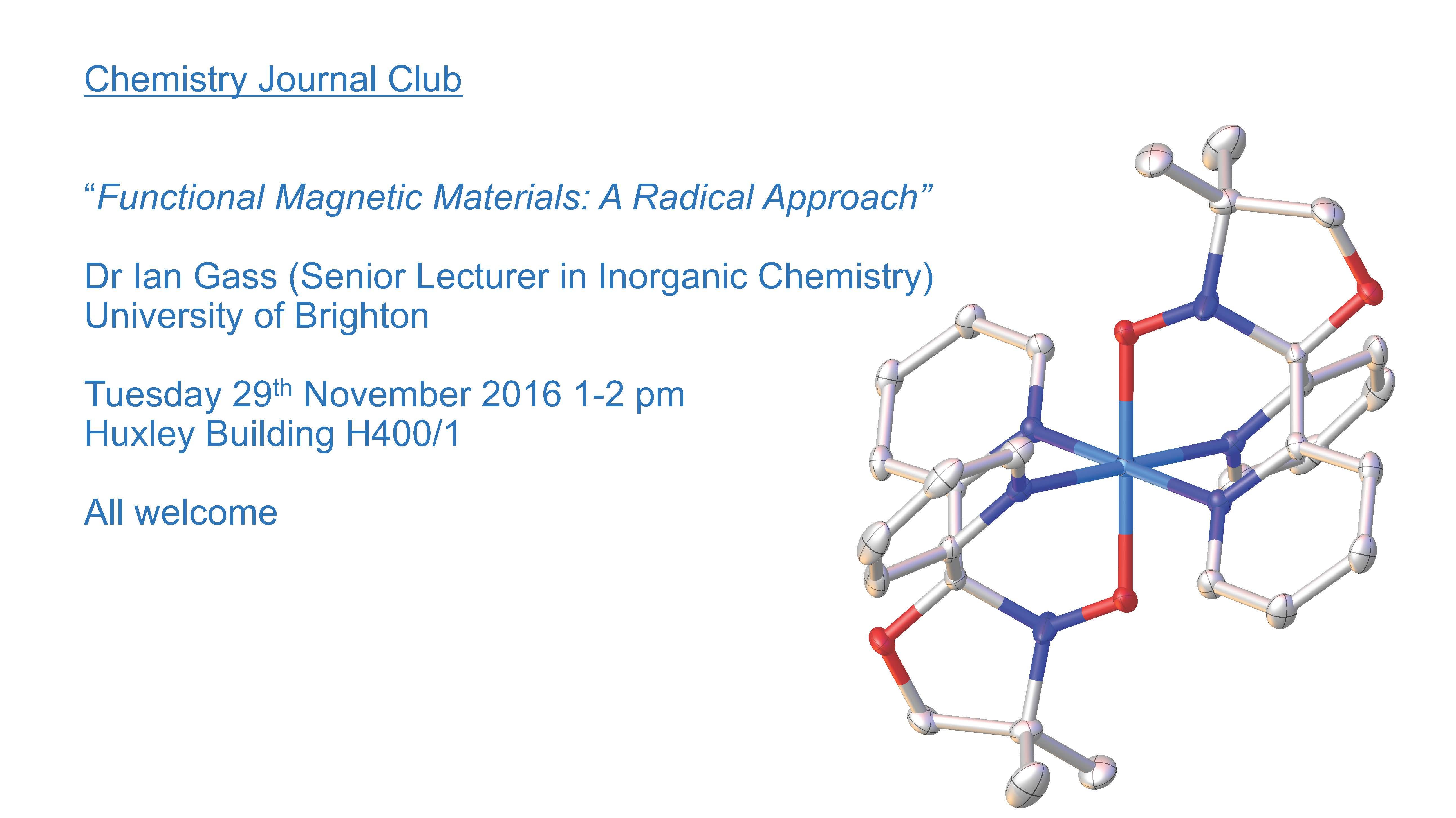 dr-ian-gass-chemistry-seminar-29112016