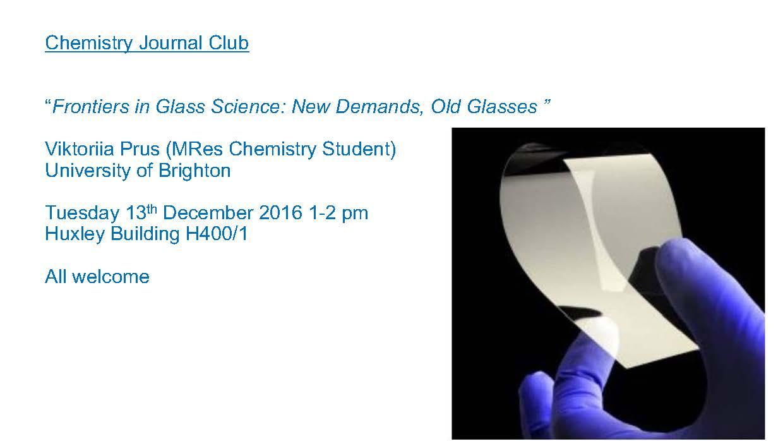 viktoriia-prus-chemistry-seminar-13022016
