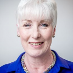 SASS Head of School elected as President of the British Psychological Society
