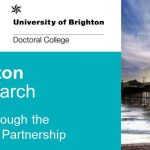 PhD studentships available in a range of social science areas and disciplines