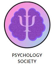 Psychology society logo