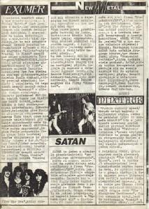 exumer-satan-minotaur