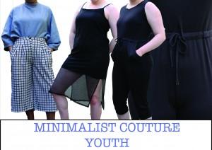 youthMC