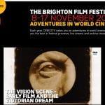 The Brighton Film Festival November 2019 Adventures in World Cinema